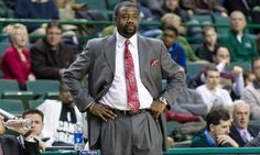 Howard Moore joins Wisconsin coaching staff = Wisconsin interim head basketball coach Greg Gard made an addition to his coaching staff on Tuesday by bringing in former Bo Ryan assistant and UIC head coach Howard Moore as an assistant.....