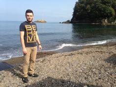 #bolaman_sahil