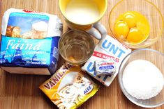 Diamond Cuisine!: Cozonac - o bunatate! Sweet Treats, Kitchens
