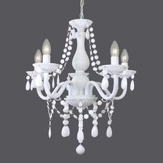 Gold Oval Chandelier Light Traditional Crystal Block 68 Heads Dining Room Hanging Ceiling Light