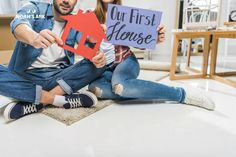 Moving into your number one apartment is a major life step which can be carried out according to your personal tastes and wishes. It can be a hard test of financial independence and management however, which is why the apartment experts at Noah's Ark have prepared this brief blog entry on how to save money and budget when you're moving to your first apartment. #Moving #MovingCompany #CT #NY #BX #CommercialMoving #ResidentialMoving #LocalMoving #LongDistanceMoving