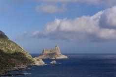 Punta Troia castle, Marettimo,  Egadi Islands, Sicily, October 2015 496 | da tango-
