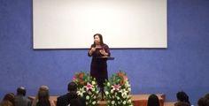 Visita Hna. María Luisa a Popotla, México Painting, Jesus Christ, Studios, Spirituality, Painting Art, Paintings, Painted Canvas, Drawings