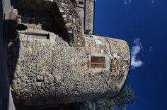 LLivia (Puigcerdà)