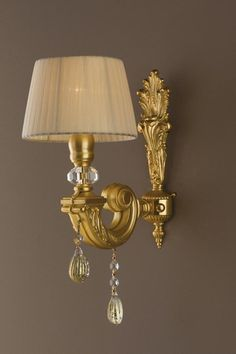 Classically themed solid brass 2 tier chandelier and single wall light collection, finished in gold. Wall Sconce Lighting, Chandelier Lighting, Chandeliers, Sconces, Wooden Wall Lights, Wooden Walls, Country Chandelier, Vintage Chandelier, Antique Lanterns