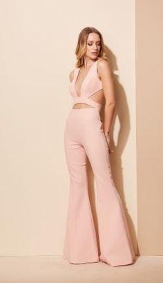 MACACÃO RECORTES TULE - MC28351-9O   Skazi, Moda feminina, roupa casual, vestidos, saias, mulher moderna