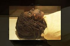 10 Arguments That Prove Ancient Egyptians Were Black - Atlanta Blackstar