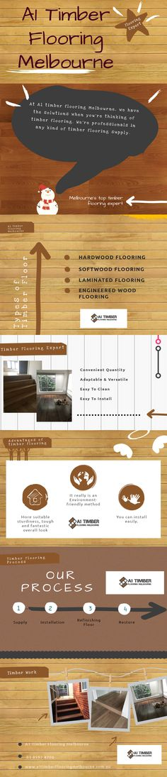 A1 Timber Flooring Melbourne,  from high-density laminate flooring to solid timber. Call us Today at 03 8592 4700
