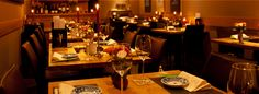 hanasato groningen - Google zoeken Table Settings, Restaurant, Google, Diner Restaurant, Place Settings, Restaurants, Dining, Tablescapes