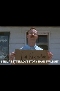 its friday meme | funny quotes | Pinterest | Friday meme ... |Napoleon Freaking Dynamite Quotes Sweet