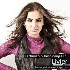 TechnoColor Recordings radio show 69