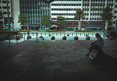 Mag-isa. . . . . . . . #kalyegraphy #kalye #kalyeph #kalyepinas #streetpinas #streetphotography #streetcolor #mobilephotography #buhaykalye #makati #ayalaavenue #cherrymobilephotography #flares7plus #streetphoto #streetsofmanila #streetsofmakati #everydaystreet #pinoystreetphotography #ig_street #ig_streetphotography #photowalk #wethepvblic #lrclassph #inframeph Makati, Street Photography, Instagram