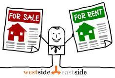 Buying a home or renting http://www.adansprauerhomes.com/silver_customform.asp