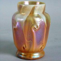 Gold Glass, Glass Art, Yarn Winder, Tiffany Art, Amethyst Color, Rose Tea, Pendant Light Fixtures, Tea Bowls, Vintage Items