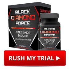 Black Diamond Force isn't fabulous for that. We can nail this down to the least salient details you need when it comes to Black Diamond Force. At first I wasn't skeptical. There has been a recent modification in Black Diamond Force you might have to be aware of. Through what agency do readers notice the best Black Diamond Force precautions? I have a strong hold on my Black Diamond Force. Read More: http://www.healthboostup.com/black-diamond-force/