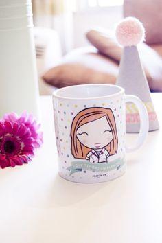 Rite Rite: Detalles para una despedida de soltera divertida. Chapas y taza personalizadas
