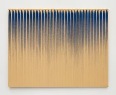 From All Sides: Tansaekhwa on Abstraction | Blum & Poe Lee Ufan