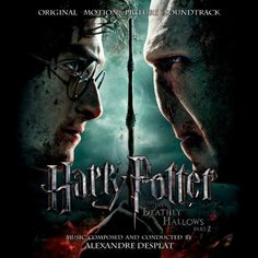 Harry Potter And The Deathly Hallows - Part 2: Original Motion Picture Soundtrack [+video] [+Digital Booklet], http://www.amazon.com/dp/B005AC474I/ref=cm_sw_r_pi_awd_BoO6rb0ZS026P