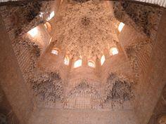 Fotografía: Maica Blasco - Granada- La Alhambra Granada, Portugal, Morocco, Vacation, Grenada