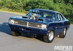 Dodge Demon muscle classic hot rod rods drag race racing engine   d wallpaper