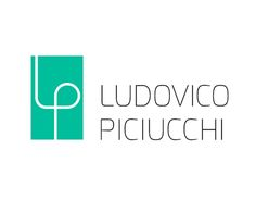 """Check out new work on my @Behance portfolio: """"Ludovico Piciucchi Personal Brand Identity"""" http://be.net/gallery/51434625/Ludovico-Piciucchi-Personal-Brand-Identity"""