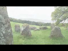 Frederick Delius - Over the Hills and Far Away