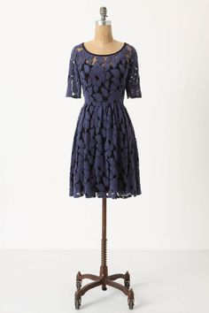 would love this dress