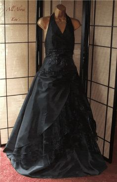 VICTORIAN/Edwardian GOTHIC 12/14 Theme Dress/Downton Abbey/VAMPIRE