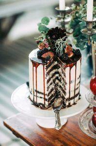 drip_wedding_cake_45