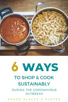 Emergency Preparedness Food, Food Waste, Zero Waste, A Food, Meal Planning, Meal Prep, Prepping, Articles, Cooking Recipes
