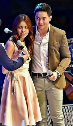 Alden Richards, What Happened To Us, Wrong Time, Now And Forever, Mendoza, Maine, Singer, Actors, Shit Happens