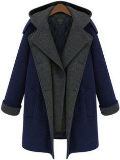 Women Brave Romwe Stripe Letter Print Windbreaker Jacket 2019 Hottest Blue Women Zipper Spring Autumn Outer Cool Long Sleeve Women Coat Suitable For Men And Children