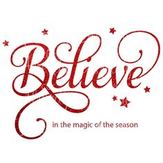 Believe svg - Yahoo Image Search Results Christmas Decals, Christmas Stencils, Christmas Quotes, Christmas Svg, Christmas Time, Christmas Decorations, Xmas, Christmas Ornaments, Magic Of Christmas