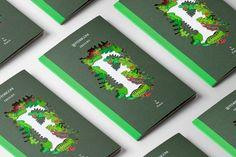 다음 @Behance 프로젝트 확인: \u201cFedrigoni — Freelife Visual Book\u201d https://www.behance.net/gallery/42096297/Fedrigoni-Freelife-Visual-Book