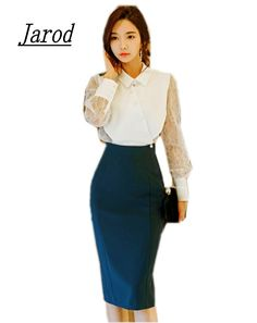 3436bb5c4f 2016 Professional Formal OL Styles Novelty Wine Fashion Business Women  Skirt Suits Jackets And Skirt Blazers Outfits Set Uniform | Suits & Sets |  Pinterest ...