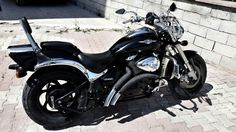 Such Und Find, Bobber, Motorcycles, 800m, Bike, Chopper, Dreams, Motorbikes, Bicycle