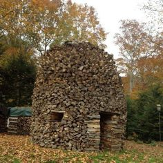 http://kathrynaalto.com/wp-content/uploads/2012/10/Uncle-Robs-woodpile.jpg