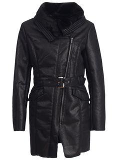Black Jacket - JC - Jeans Company