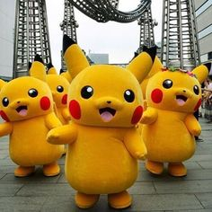 When #Pikachu ATTACK! ⚡️⚡️ #pokémon #pokemon #PokemonCenter #Pokémongo #Pikachu How to get Pokemon GO StarDust Farming 50K-1000K Quickly? you can Buy  Pokemon GO StarDust from gold4fans.com