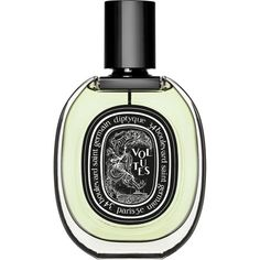 Diptyque Volutes EDP 75ml