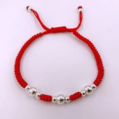 Largest Range Of Wholesale Fashion Jewelry Wire Jewelry, Sea Glass Jewelry, Beaded Jewelry, Handmade Jewelry, Beaded Bracelets, Paracord Bracelets, Bracelets For Men, Braided Friendship Bracelets, Beaded Anklets