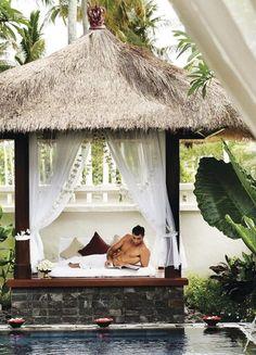 lovely spa    #spa