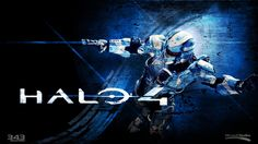 17 Best Halo Images Halo Halo Master Chief Halo Game
