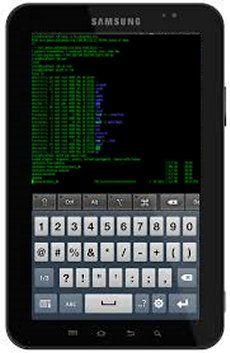 Controlar de forma remota la Raspberry Pi usando VNC y Android - Raspberry Pi