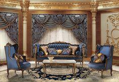 Basilio mobili ~ Angelo cappellini # 法式场景 pinterest italian furniture