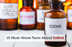 www.globalhealingcenter.com natural-health wp-content uploads 2016 12 facts-about-iodine-blog.jpg