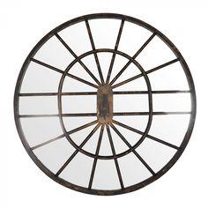 Juliette Ring Mirror
