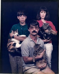The Most Awkward Family Photos Ever Awkward Family Photos - 29 awkward family photos ever