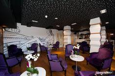 Book Mercure Amsterdam Centre Canal District, Amsterdam on TripAdvisor: See 114…