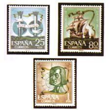 http://www.filatelialopez.com/151315-congreso-instituciones-hispanicas-p-426.html